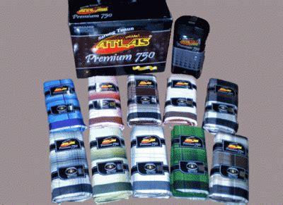 Jual Sarung Atlas Original sarung tenun atlas premium jual sarung sholat grosir sarung murah toko sarung muslim