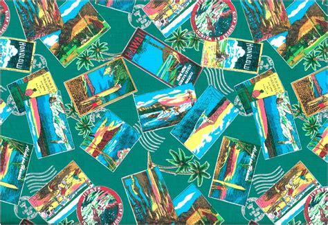 hawaiian print upholstery fabric hawaiian print fabric gallery