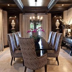 sherwin williams paint store riverside ca 1000 images about paint colors for dining rooms on