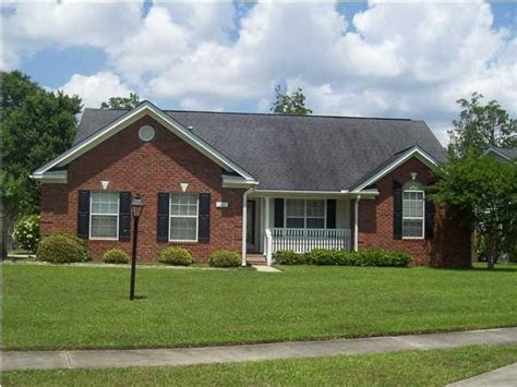101 tattingstone way goose creek sc 29445 foreclosed