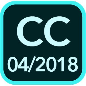 what's new in lightroom cc april 2018 release? | the