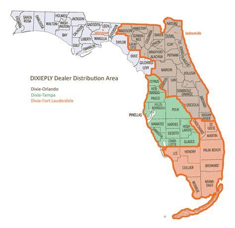 fort lauderdale map florida map of florida showing fort lauderdale deboomfotografie