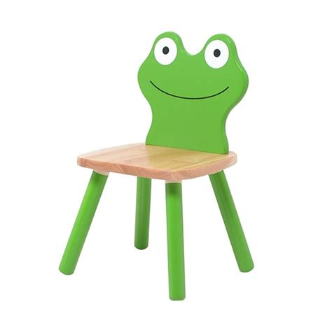 Childrens Chair by Frog Chair From Lewis Children S Chairs