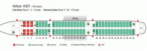 air china airlines aircraft seatmaps airline seating