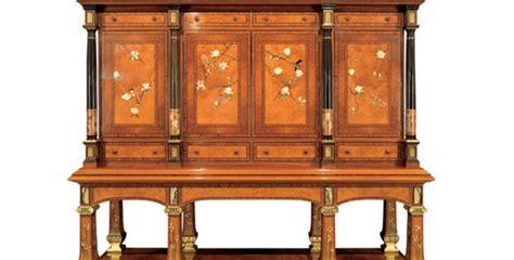 Cabinet Lonch by Cabinet Prospectus Launch Australian Wood Review