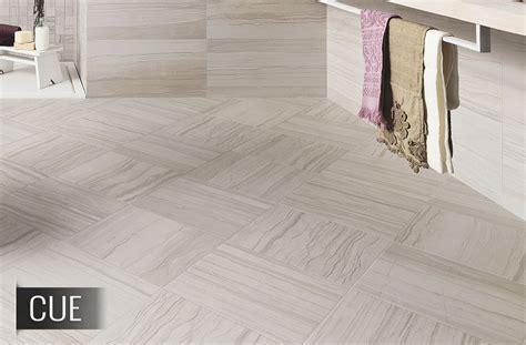 2019 Tile Flooring Trends: 21 Contemporary Tile Flooring