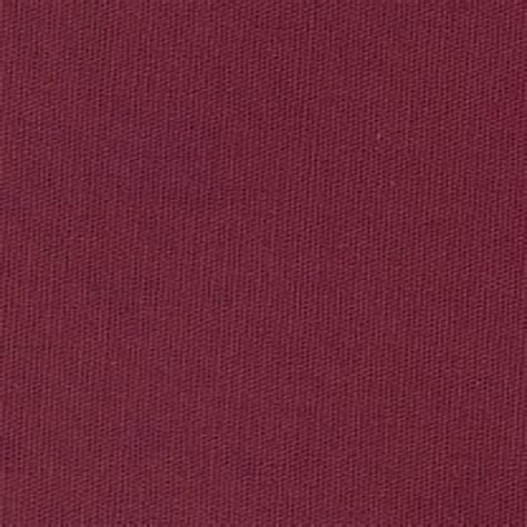 Burgundy Cover by Burgundy Futon Cover