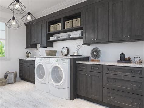 smart  stylish laundry room design tips  rta store
