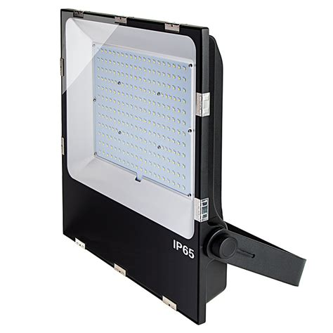 high power led flood light 200 watt led flood light fixture 3000k 4000k 6000k 750