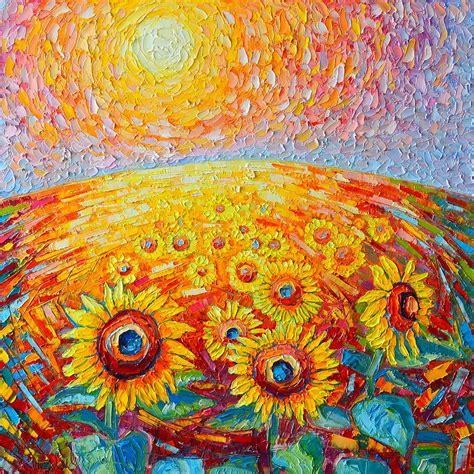 painting images ana maria edulescu artist website