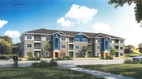 Apartments Near Ups Louisville Ky Ldg Development Proposes 552 Unit Apartment Complex Near