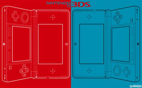 3ds Wallpaper Codes 3ds wallpaper codes 69 images