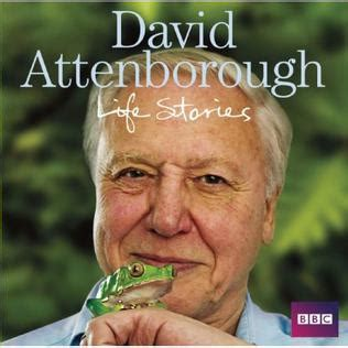 david attenborough best broadcaster and naturalist