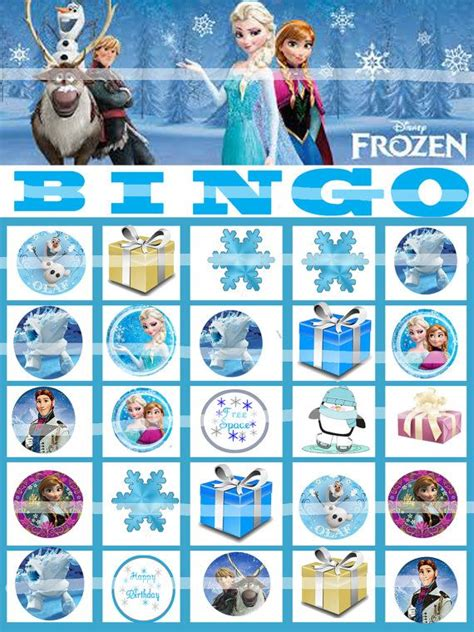 frozen flash cards printable card printable images gallery category page 37