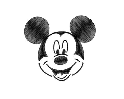 vire mickey mouse pumpkin template 57 best mickey images on mice animated