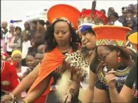 s. africa pres. falls in wedding dance youtube