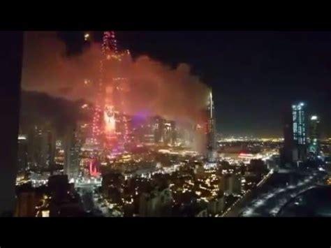 dubai new year countdown not a start for dubai before 2016 countdown mass