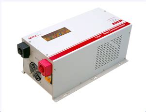 Power Inverter With Charger Aki 1500w Suoer Saa 1500w C 1500 Watt inverter with charger 1500w 2000w power sun wbeijing multifit electrical technology co ltd