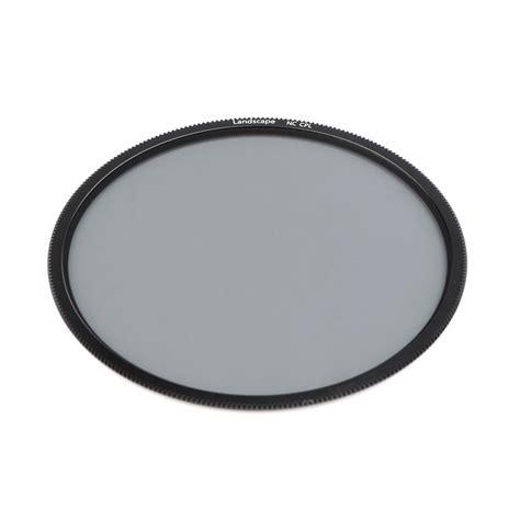 Nisi V5 Pro Nc Cpl nisi enhanced landscape nc cpl filter for nisi 100mm v5