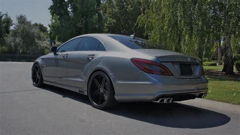 2010 mercedes cls 63 amg for sale custom 2012 cls63 wheels for sale mbworld org forums