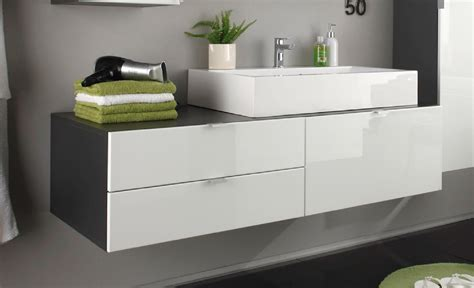 Waschbecken Aufsatz Mit Unterschrank by Aufsatzwaschbecken Mit Unterschrank Stehend Grafffit