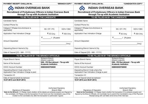 Letter Of Credit Charges In Indian Overseas Bank indian overseas bank autos post