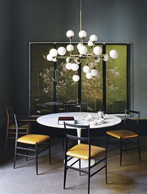 e dimore interior design by dimore studio trendland