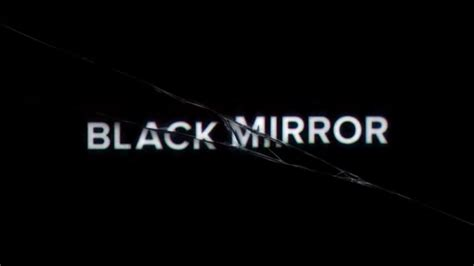 black mirror theory check out this theory that explains how every black