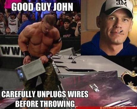 Funny John Cena Memes - hilarious memes lol daily fun 53565 on wookmark