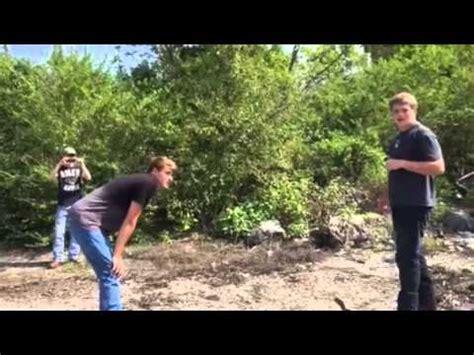 jordan and tony's fight youtube