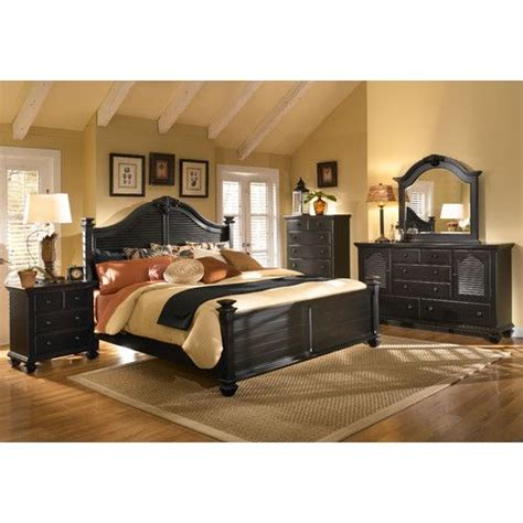 broyhill bedroom furniture broyhill bedroom furniture collection home decor pinterest