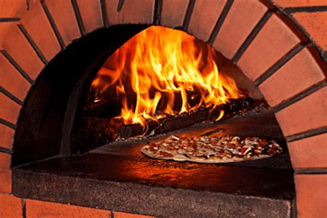 building a brick oven for successful outdoor entertaining