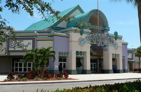 Plumbing Contractor Naples / Fort Myers ? Coastal Plumbing & Fire Protection
