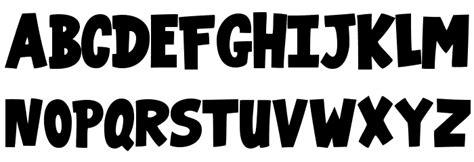 Garage Font by Free Software Garage Fonts Free