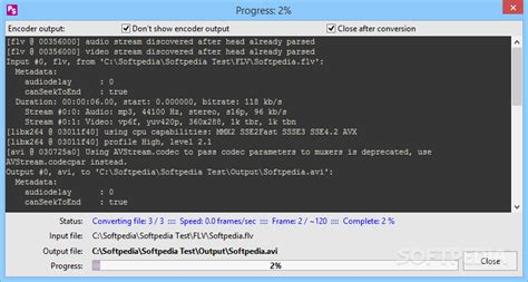 lvf format converter lvf to avi converter free 6e0 rar