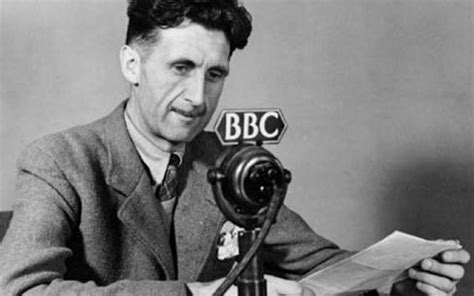 george orwell quick biography writing tips from historic notable writers