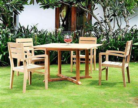 mobili da giardino usati mobili da giardino economici mobili giardino