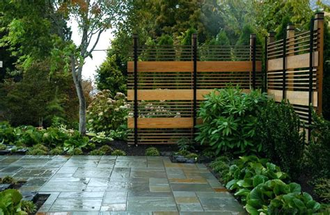 houzz landscaping backyard houzz landscape ideas best large front yard design ideas remodel pictures throughout