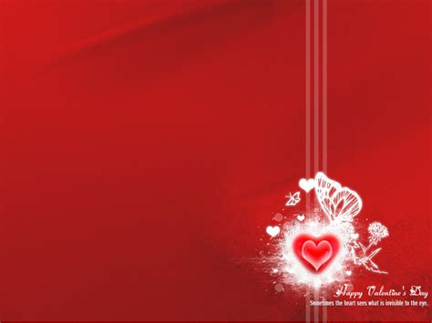 when was the valentines day puppy pictures wallpaper 3d photos