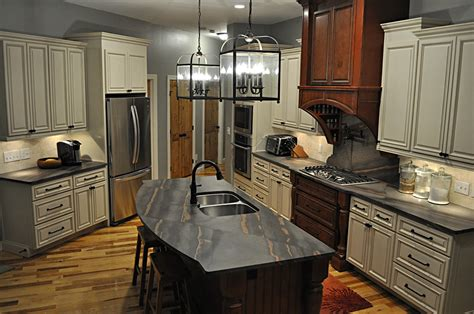 kitchen cabinet distributor kitchen cabinet distributors flintstone marble and granite