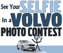 lehman motors announces unique selfie contest lehman motors volvo prlog