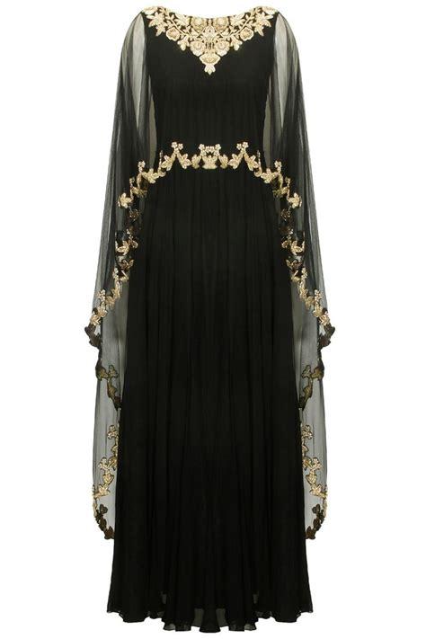 Sholeha Dress plus de 1000 id 233 es 224 propos de sur