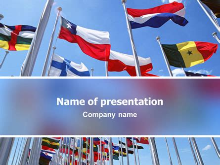 powerpoint templates united nations united nations powerpoint template backgrounds 03169