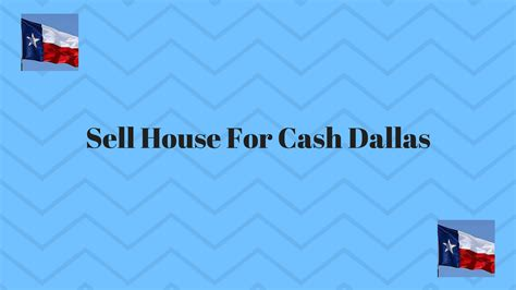 we buy houses dallas we buy dallas homes cash best way to sell your dallas house