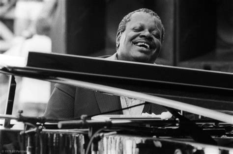 film oscar jazz spill movies oscar peterson music in the key of oscar