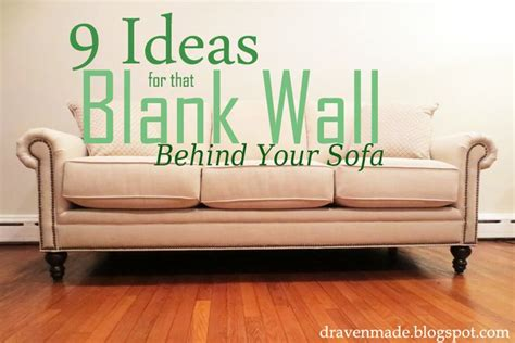 wall behind couch 1000 ideas about wall behind couch on pinterest picture