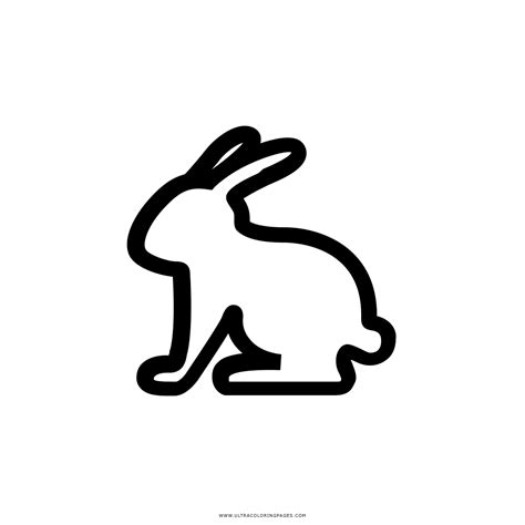 hase ausmalbilder ultra coloring pages