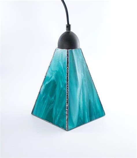 Stained Glass Island Lighting Fixtures De 25 Bedste Id 233 Er Inden For Glass Shades P 229 Pinterest