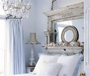 mirrors home goods how to update a room by mirror layering