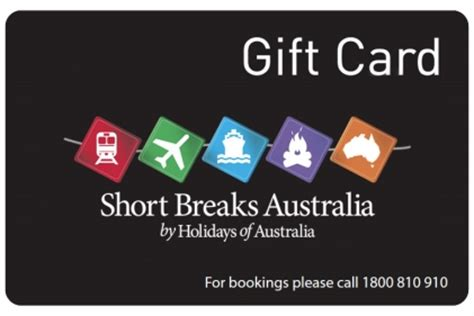 Australia Gift Cards - market quarter south australia